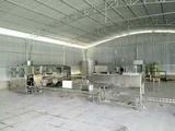 每小時300桶灌裝設備4